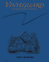 2018 WINDOW Brochure